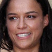 Osobnosť Michelle Rodriguez