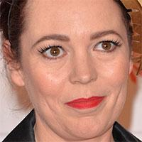 Herečka Olivia Colman nahradí Claire Foy vúlohe Alžbety II. vseriáli The Crown
