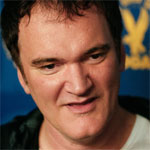 Osobnosť Quentin Tarantino