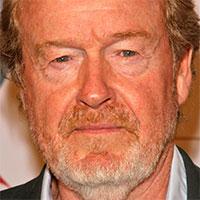 Ridley Scott pripravuje pokračovanie sci-fi hororu Votrelec: Covenant 2