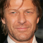 Sean Bean bude hrať v seriáli The Frankenstein Chronicles