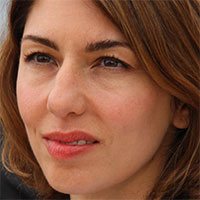 Osobnosť Sofia Coppola