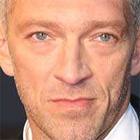 Vo filme Bourne 5 si zloducha zahrá Vincent Cassel