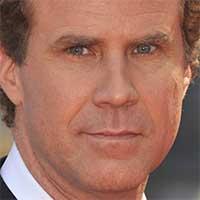 Will Ferrell si zahrá v hudobnom filme stanice Netflix s názvom Eurovision