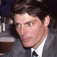 Nezabudnuteľný Superman Christopher Reeve