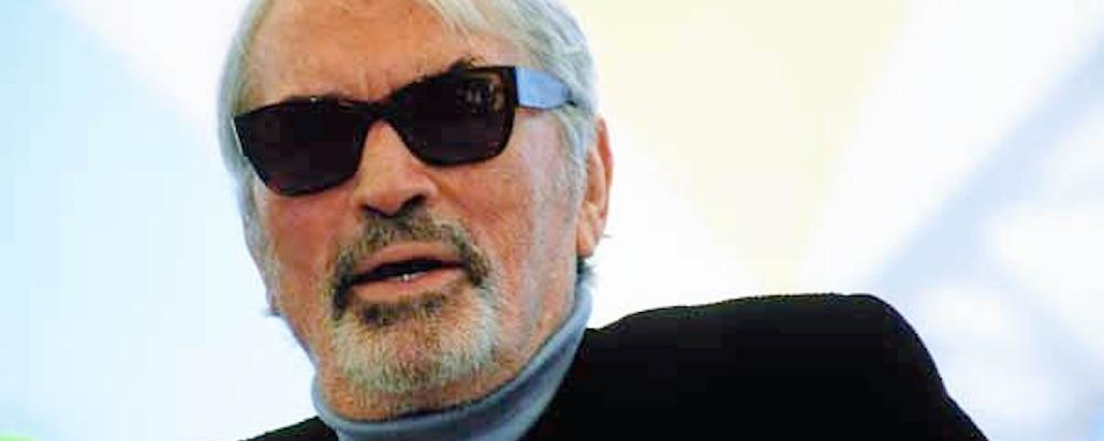 Gregory Peck – predstaviteľ šľachetného hrdinu