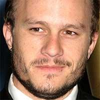 Šialený Joker – životná úloha Heatha Ledgera