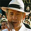 Ian McKellen - Elegantný bojovník za dobro
