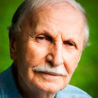 Ladislav Chudík stvárnil viac ako štyristo postáv