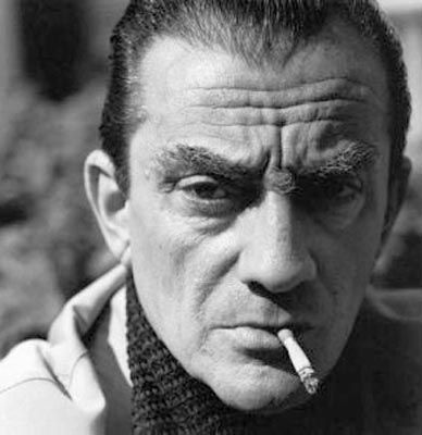 luchino-visconti-1