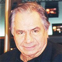 Michel Galabru: Slávny rotmajster Gerber