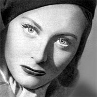 Michèle Morganová: Najkrajšie oči kinematografie