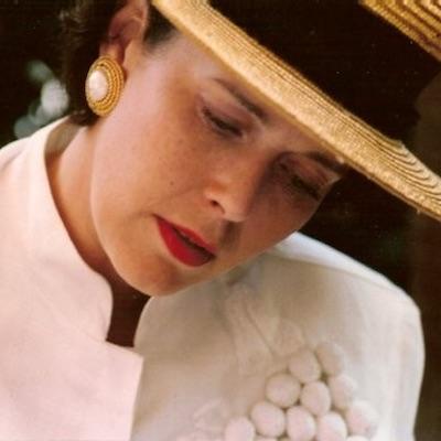 Najslávnejšia hviezda erotického filmu všetkých čias Sylvia Kristelová