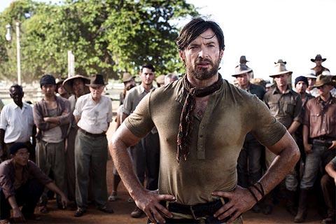 Recenzia filmu: austrália