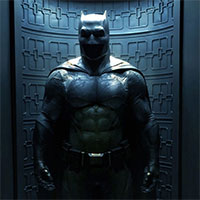 Batman vs Superman: Úsvit spravodlivosti