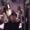 Harry Potter a Dary smrti - 1.časť (Harry Potter and the Deathly Hallows: Part 1)