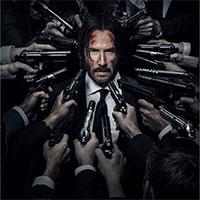 Recenzia filmu John Wick