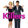 Vrahúni (Killers)