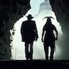 Osamelý jazdec (Lone Ranger, The)