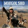 Mongolsko: V tieni Džingischána
