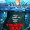 Piraňa 3DD (Piranha 3DD)