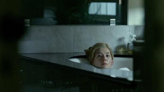 Recenzia filmu Stratené dievča