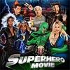 Superhrdina (The Superhero Movie)