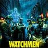 Watchmen - Strážcovia