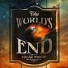 The World's End (Na konci sveta)