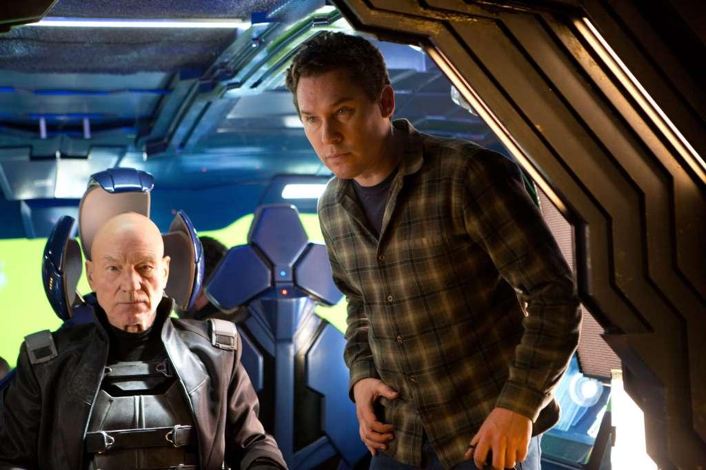 Recenzia filmu X-Men: Budúca minulosť