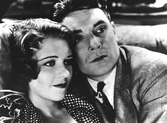 42. ulica (1933)