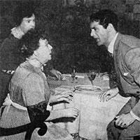 Arzenik a staré dámy (1944)