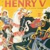 Henrich V. (1944)