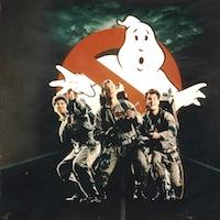 Krotitelia duchov (1984)