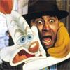 Kto obvinil králika Rogera? (Who Framed Roger Rabbit, 1988)