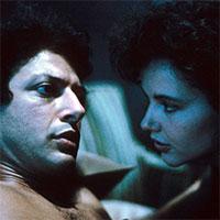 Mucha (1986)