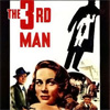 Tretí muž (The Third Man)