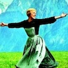 Za zvukov hudby (The Sound of Music, 1965)